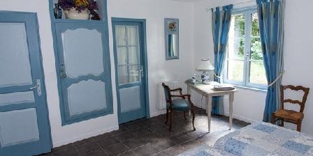 Les Dornes Les Dornes, Chambres d`Hôtes Delettes (Hameau D'Upen D'Aval) (62)
