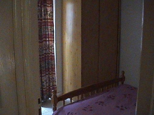 Gite Aujols, Chambres d`Hôtes Aujols (46)