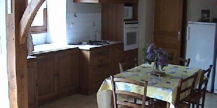 Bed and breakfast Gite Aujols > Gite Aujols, Chambres d`Hôtes Aujols (46)