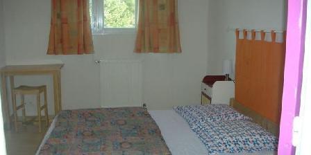 Villa Rose des Vents Résidence Villa Rose des Vents, Chambres d`Hôtes Jullouville (50)