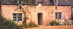 Chambre d'hotes Au Domaine de Kerzaniel