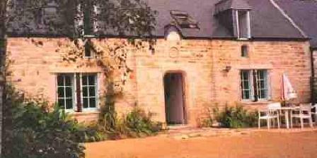 Au Domaine de Kerzaniel Au Domaine de Kerzaniel, Gîtes Landudec (29)