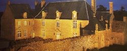 Bed and breakfast Manoir de l'Hermerel