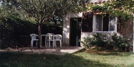 Gite Les Maisons de Tamaris > Les Maisons de Tamaris, Gîtes La Seyne Sur Mer (83)