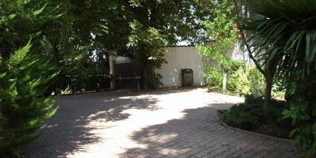 L'Orangerie L'Orangerie, Chambres d`Hôtes Tassin La Demi-Lune (69)