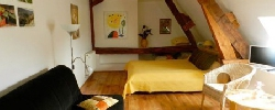 Gästezimmer Boisbelle