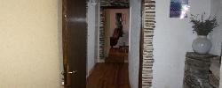 Chambre d'hotes Domaine de Gleyre