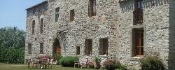 Chambre d'hotes Abbaye de Capservy