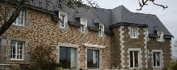 Bed and breakfast Sarl du Relais Postal