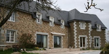 Le Relais Postal Sarl du Relais Postal, Chambres d`Hôtes Courson (14)