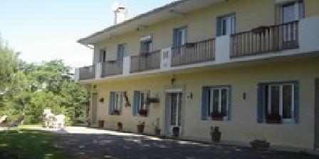 Chambre d'hotes La Colo > La Colo, Chambres d`Hôtes Labastide (65)