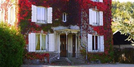 Castel Pourpre Castel Pourpre, Chambres d`Hôtes Fresse Sur Moselle (88)