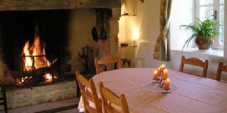 Gite du Mondicou Gite du Mondicou, Chambres d`Hôtes Coujounac (46)
