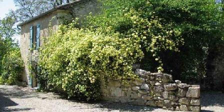 Hameau du Bousquet Hameau du Bousquet, Chambres d`Hôtes Berrac (32)
