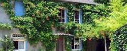 Chambre d'hotes Le Gîte de la Fontaine Miraculeuse