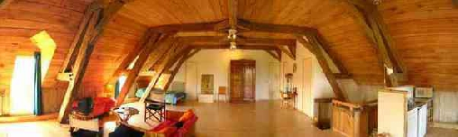 Chambres d'hotes Aube, ...