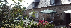 Bed and breakfast Les Weavers