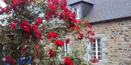 Les Weavers Les Weavers, Chambres d`Hôtes Saint Adrien (22)