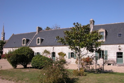 Chambres d 39 hotes finistere bed and breakfast for Chambre d hote finistere