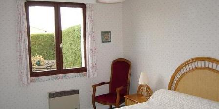 Maison Alizés Maison Alizés, Gîtes Vaux Sur Mer (17)