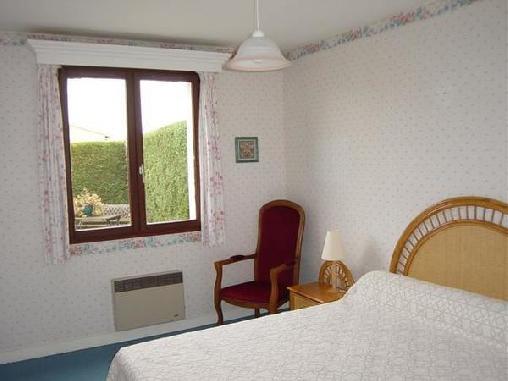Maison Alizés, Gîtes Vaux Sur Mer (17)
