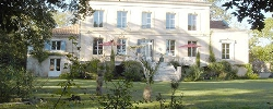 Gite Château de Grenier
