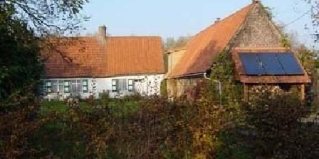 Au Coeur de La Flandre Gite au coeur de La Flandre, Chambres d`Hôtes Lederzeele (59)