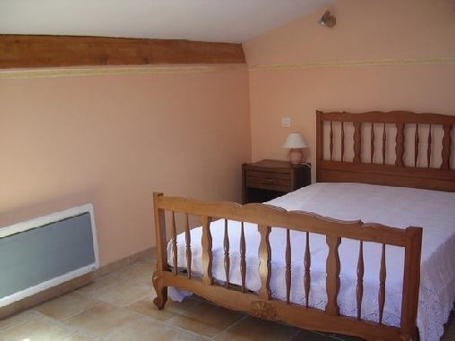 Chambre d'hote Ardèche - Gîte La Pastourelle, Chambres d`Hôtes Saint Alban Auriolles (07)