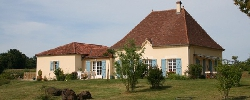 Bed and breakfast Domaine de la Pradelle