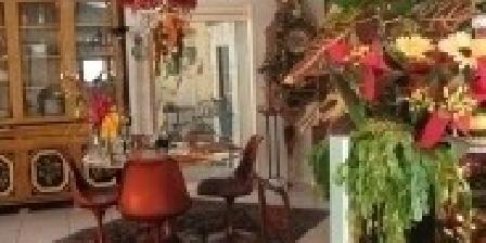 Le Clos Gemme Plus Le Clos Gemme Plus, Chambres d`Hôtes Neuvecelle ( Évian) (74)