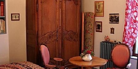 Clossanouva Clossanouva, Chambres d`Hôtes Le Breuil En Auge (14)