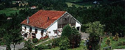 Bed and breakfast Gite Des Champs Simon