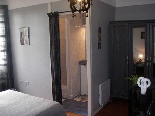 Chambre d'hote Landes - Ferme Hondouan, Chambres d`Hôtes Biaudos (40)
