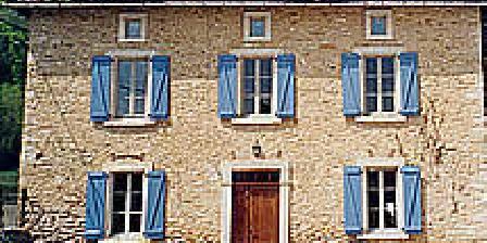 Villanoue Villanoue, Chambres d`Hôtes Mancioux (31)