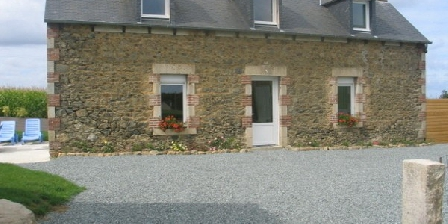 Gite Le Gite Breton de Keroizel > Le Gite breton de Keroizel, Chambres d`Hôtes Plouha (22)