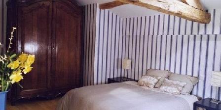 Le Mouillage Vert Le Mouillage Vert, Chambres d`Hôtes La Mothe Saint-Héray (79)