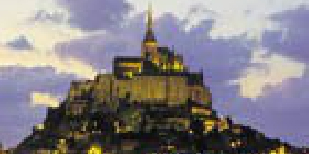 La Maison de La Fontaine La Maison de La Fontaine, Chambres d`Hôtes Le Beny Bocage (14)