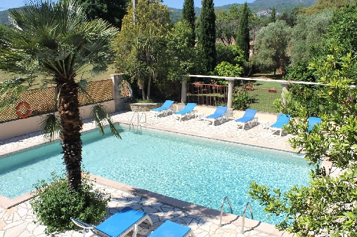 Bed & breakfasts Corse 2A-2B, ...