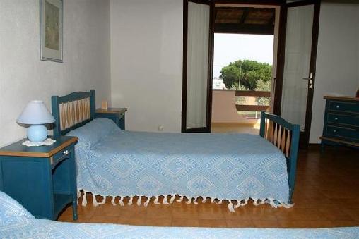 Chambre d'hote Corse 2A-2B - Le Clos des Oliviers, Chambres d`Hôtes Sorbo - Ocagnano (20)