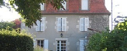 Bed and breakfast Maison Florrence (B & B)