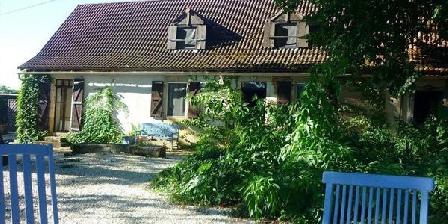 Le Segala Le Segala, Chambres d`Hôtes Cazillac (46)