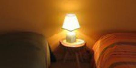 Les Rapailles Chambre d'Hôtes Les Rapailles, Chambres d`Hôtes Taintrux (88)
