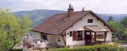 Bed and breakfast Gite De France Gerardmer