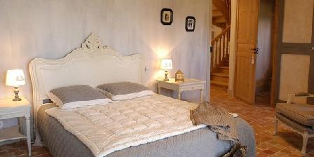Les Volets Bleus Les Volets Bleus, Chambres d`Hôtes Arcangues , Biarritz (64)