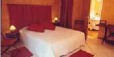 La Ferme de la Bouretière La Ferme de la Bouretière, Chambres d`Hôtes Hauterives (26)