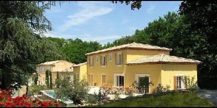 Gite Residence des Adhemar > Residence des Adhemar, Gîtes Montélimar (26)
