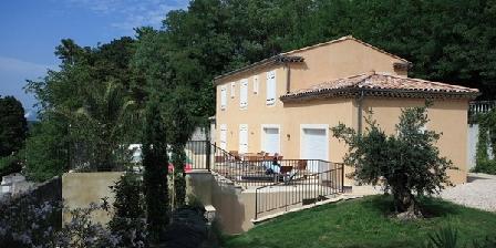 Residence des Adhemar Residence des Adhemar, Gîtes Montélimar (26)