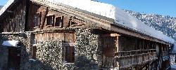 Cottage La Tannerie et la Laiterie