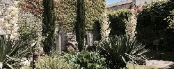 Bed and breakfast Ancien Couvent des Carmes