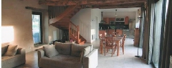 Bed and breakfast Gites  De  Lescadou